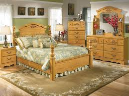 Country Style Bedroom Design French Picture Resolution House Home Furniture Interior Decor