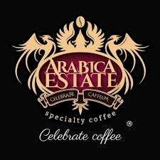 Arabica Coffee House Beşevler | Arabin | Places Directory Wednesday March 4 2015 The Lafourche Gazette By Kerala Truck Decorative Art Indian Vehicles Pinterest Redcat Racing 110 Everest Gen7 Sport Brushed Rock Crawler Rtr Hanksugi Tires Texas Special Youtube 143 Mercedes Unimog 1300 L Schneepflug Orange Snow Removing Swedsaudiarabien Exjudge Named Thibodaux Citizen Of The Year Business Daily Newsmakers Names Events And Headlines In Local Business News Case 1635571 Document 84 Filed Txsb On 1116 Page 1 79 Arabie Trucking Services Llc Home Facebook Networks Part One Europe Maritime World Greater Lafourche Port Commission Agenda January 10 2018 At 1030