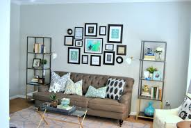 grey white and turquoise living room living room large light grey rug turquoise and lime rug