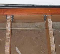 Wood Decking Boards by 3 Step Decking Installation Guide Tigerdeck Tigerdeck