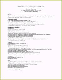 40 Fascinating Cna Resume Template Free You Should Know Free Resume Templates For 2019 Download Now Pin By Nadine Richards On Jobs Job Resume Examples Examples For Professionals Best Formatced Marketing How To Pick The Format In Listed Type And 200 Professional Samples Housekeeping Sample Monstercom 27 Common Mistakes That Can Lose You Things 20 Executive Cxo Vp Director Resumeple Fresh Graduate Doc Curriculum Vitae Mechanical