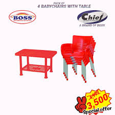 Set Of 4 Baby Plastic Chairs And Plastic Table - Red Jolly Kidz Resin Table Blue Us 66405 5 Offnewest Cheap Resin Rattan Modern Restaurant Ding Tables And Chairsin Garden Chairs From Fniture On Aliexpresscom Aliba Wonderful Cheap Black Ding Room Sets Diamond Saw Blade Kitchen Plastic Tables Package Classic Set 16 Pacific Fanback 4 Ibiza Patio Kids Home Interior Outdoor Fniture Wikiwand Poured Wood Table Woodworks Related Wood Adams Manufacturing Quikfold Sage 3piece Bistro Cafe Greg Klassen 6 Seater Rattan Effect Chair Forever Encapsulates Beauty In Extraordinary Designs Pack Of