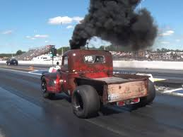 Video: Robert Berry's Wild 10-Second Diesel Powered Rat Rod Truck The Uncatchable Landspeed Rat Rod Truck Hot Network 1956 Chevrolet Custom Pickup Stock Photo 87413332 Alamy Mikes 34 Ford Ratrod Truck With Wooden Bed Check Out Jplaiasteelart On Facebook 1955 Patina Shop September 2017 Of The Month Bryan Bossman Martin Chrome American Cars Trucks For Sale 1936 Chevy Roadster Rat Rod By Typhlosionskingdom Deviantart Reo Peterbilt Trucks Pinterest Rats And Rigs 1937 Rods And Restomods