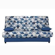 canap clic clac matelas bultex canapé clic clac matelas bultex information conception de meubles