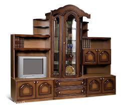 Solid Wood Cupboard Furniture Designs With TV And Drawers Design ... Living Room Gorgeous Home Fniture Design Of Traditional Brown Interior Entrancing Ideas Ebd Pjamteencom 2 Bhk Full Furnishing 1491 Best For The Home Images On Pinterest Cabinets Closet Dazzling Designs Iyeehcom Download Designer On Gaithersburg Md Inspiring Flexsteel For And Business Youtube Modern Hchow For Cozy Decor Trends Decorating Seating Of Baron Sofa By Jaymar United 50 Office That Will Inspire Productivity Photos