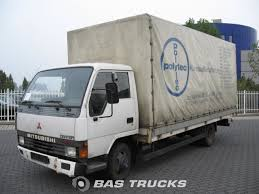 Mitsubishi Canter Truck €4250 - BAS Trucks Mitsubishi Fuso Truck Cacola Egypt Canter Light Commercial Vehicle 11900 Bas Trucks 1999 Used Shogun At Penske Commercial Vehicles New Mitsubishi Fuso Shogun Fs430s7 2008 75000 Gst For Sale Star Fe160 Mj Nation Studio Rentals By United Centers West Coast Mini 2012 Stock1836 Freight Semi With Logo Driving Along Forest Stock Buses Sale In Nz Wikipedia 7c15 Pinterest