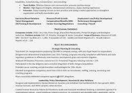 Curriculum Vitae Examples For Social Workers Awesome Work Resume Unique Resumes Ecologist Jonahfeingold