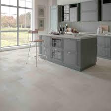 kitchen laminate flooring laminate flooring in the kitchen hgtv