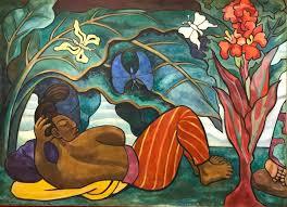 Jose Clemente Orozco Murals by Sedef U0027s Corner Mexico 1900 1950 Diego Rivera Frida Kahlo Jóse