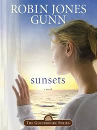 Cover Image Of Sunsets