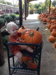 Pumpkin Patches Around Fort Worth Tx by Fun In The Fort October 2017 U2013 Tanglewood Moms