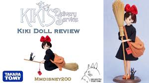 Kiki's Delivery Service Tomy Takara Doll Review And Unboxing - YouTube 25 Best General Hospital Dillon Kiki Killon Images On Theofficialsilk Sullivanhelton Twitter Unleash Your Power Dr Baker Barnes Designs Home Facebook Guest Preachers 201718 Duke University Chapel Kikis Delivery Service Tomy Takara Doll Review And Unboxing Youtube Interns Shenandoah Smith Wikipedia Congrats To Our Ladies Their A Chat In The Garden 111814 Seeds Of Kikikerbarnes