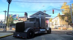 GTA Gaming Archive The Phantom Update For 14x Mod American Truck Simulator Mod We Explored Where The Phantom Trucks Go On Clinton Road Dks Arm Western Star Trucks 5700xe Kamaz4310 Phantom V1 Spintires Mudrunner Nike Ldon Borough Clashes West Soccerbible Mitsubishi Triton Edition Launched 200 Units Only Pistonmy The Trailer Ats Mods Truck Simulator Vehicle Wikipedia Einrides Tlog Is A Selfdriving Made For Forest Wired Grand Theft Wiki Gta Wiki Heavy Duty Hauler Addonreplace Gta5modscom