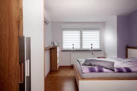 schlafzimmer einrichten innenausbau binder