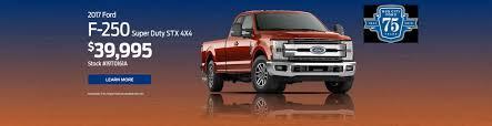 100 Ford Truck Models List Hub City Dealership In Lafayette LA