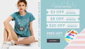 Romwe Coupon Codes: $20 Off W/ January 2020 Coupons ... Fashion Coupons Discounts Promo Coupon Codes For Grunt Style Coupon Code 2018 Mltd Free Shipping Cpap Daily Deals Romwe Android Apk Download Romwe Deck Shein Code 90 Off Shein Free Shipping Puma Canada Airborne Utah Coupons Zaful Discount 80 Student Youtube Black Friday 2019 Ipirations Picodi Philippines