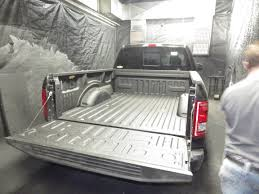 How Line-X Is Sprayed | Peace River Linex Linex Spray On Bed Liner Review 2013 F150 Youtube Protective Coating Sprayon Bed Liner Truck Accsories Linex Of Sarasota Coatings Bedliner Wikipedia Line X Palatine Illinois Ram Vs Page 3 Rources Linex Spray Truck For More Information To Linex Liners The Hull Truth Boating And Sprayon Pickup Bedliners From Leander Why You Should Choose A Bedliner