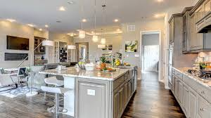 Stunning K Hovnanian Home Design Gallery Photos - Decorating ... Stunning K Hovnian Home Design Gallery Photos Decorating 100 Chantilly Va Gala 2017 Ideas Best Images For Photo Bluffton Three Emejing Pictures Homes Floor Plans 3808 Oak Ridge Drive New Sale Builders And Cstruction Aloinfo Aloinfo