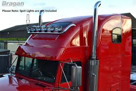 To Fit International Lonestar Series Steel Tapered Roof Light Bar ... Intertional Supplier Of Quality Forklift Parts Accsories Products Stainless Steel And Alinium Accsories 4700 Truck Bozbuz Ats 9800 132 Mods American Truck Simulator 1955 Hot Rod Pinterest Harvester 2017 Hampton Roads Auto Show Events Gallery Line Prostar Roadworks Manufacturing Bed Storage Drawers Leonard Oukasinfo Hood New Used Chrome Page 8 Virgofleet Nationwide Nelson Trucks Willmar Mn Nelsonleasingcom
