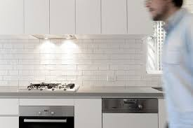 I Love The Uneven Texture J Devonshire Superwhite Bespoke Tile And Stone Kitchen