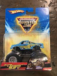 2008 MONSTER JAM BACKWARDS BOB 53/75 | Now Then & Forever Collectibles Wrongway Rick Monster Trucks Wiki Fandom Powered By Wikia Driving Backwards Moves Backwards Bob Forward In Life And His Pin Jasper Kenney On Monsters Pinterest Trucks Monster Jam Smash To Crunch Crush Way Truck Photo Album Jam Returns Pittsburghs Consol Energy Center Feb 1315 Amazoncom Hot Wheels Off Road 164 Pittsburgh What You Missed Sand Snow Dragon Urban Assault Wii Amazoncouk Pc Video Games 30th Anniversary 1 Rumbles Greensboro Coliseum