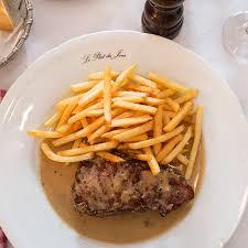 cuisine du jour le plat du jour hamburg tourismus gmbh