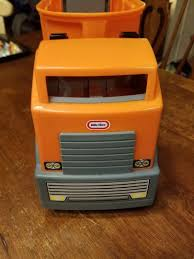 Little Tikes Rugged Riggz Construction Dump Truck | #1937426251 Little Tikes Toy Cars Trucks Best Car 2018 Dirt Diggers 2in1 Dump Truck Walmartcom Rideon In Joshmonicas Garage Sale Erie Pa Dump Truck Trade Me Amazoncom Handle Haulers Deluxe Farm Toys Digger Cement Mixer Games Excavator Vehicle Sand Bucket Shopping Cheap Big Carrier Find Little Tikes Large Yellowred Dump Truck Rugged Playtime Fun Sandbox Princess Together With Tailgate Parts As Well Ornament