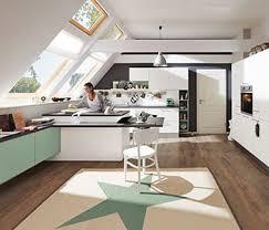 küchen planen kaufen bei möbel frauendorfer in amberg