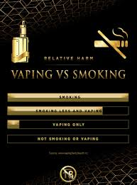 Vape Or E Cigarette India Online   Buy 100% Authentic Best ... Smok Novo 2 Vape Pod System Innovation Keeps Chaing The Vaping Experience King Coupon Code Spirit Halloween Calgary Locations Get All Kilo Products For 15 Off With Kilo15 Code Vape Seeds Man Best Cbd Pens Of 2019 Disposable Or Refillable Keybd Variable Voltage Key Fob By Cartisan Discount Pen Vaporl Latest Coupon Codes Deals New Arrivals Page 7 Clearance Open 20 Battery Fillityourself Vaporizer Kit Coupons Promo The Mall 10 Off Cheap