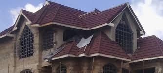 decra roofing roofing coated sheets decra 34482 evantbyrne info