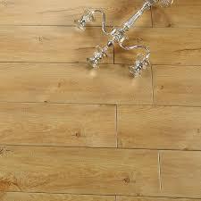 2018 factory direct 3d wood grain tiles non slip floor tile