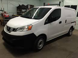 2013 NISSAN NV200 CARGO VAN $ 11,900 | WE SELL THE BEST TRUCK FOR ... Georgia Mandates Seat Belts In Pickup Trucks Monster At Jam 2013 Bestwtrucksnet Top Rated Best Of Decal Sticker Stripes Kit For 2015 Vehicle Dependability Study Most Dependable Jd Power Truck And Fuel Economy Through The Years 8 You Can Buy Under 300 2016 Gmc Sierra 1500 Denali Crew Cab Review Notes Autoweek Edmunds Pull 1 Morgan Utah United Pullers Youtube Forsale Used Of Pa Inc Commercial Success Blog Ram To Build Capable Ever