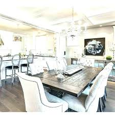 Dining Room Design Tables Glamorous Rooms Within