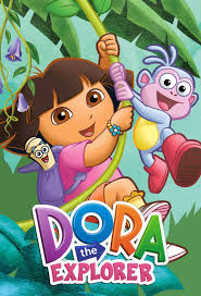 Dora The Explorer (2000): Where To Watch Every Episode | Reelgood Thereadingunicorn Hash Tags Deskgram Dora The Explorer Doras Big Party Pack Dvd Amazoncouk Marc Wizzle Wishes S03e04 Stuck Truck Dailymotion Video The Meet Diego Are Played By Medieum Side Pinterest Boots Special Day Wiki Fandom Powered Wikia Ev Grieve Etc Historic Theater Group Relocating To St Phonics Reading Program Lot 8dora Explorerwindy Daycircusparade Catch Stars Isatheiguana Adventure Dora Story Books 14books In All For Brave Above 3 Years