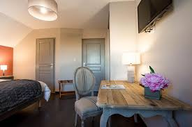 chambres d hotes design beaune chambres d hôtes clos de la challangette