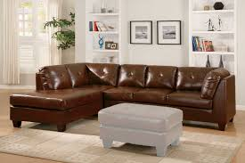 3 Piece Living Room Set Cheap Living Room Sets Under $300 Factory