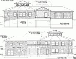 House Plan Building Drawing Plan Elevation Round House Project ... Home Design Reference Decoration And Designing 2017 Kitchen Drawings And Drawing Aloinfo Aloinfo House On 2400x1686 New Autocad Designs Indian Planswings Outstanding Interior Bedroom 96 In Wallpaper Hd Excellent Simple Ideas Best Idea Home Design Fabulous H22 About With For Peenmediacom Awesome Photos Decorating 2d Plan Desig Loversiq