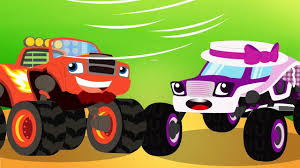 Blaze Monster Cartoon - Blaze And The Monster Machines 2017 ... Monster Posts Truck Discovery Images And Videos Of Police Car Climbs The Mountain Trucks Kids Cartoon Movies Pin By Telugu Filmnagar On Cartoon Rhymes Pinterest Preschool Easy On The Eye Grave Digger Toys Feature Timely Pictures For Kids Garbage Children 267 Race Scary Haunted House Episodes 1 To 11 Year Old Baby Driving Monster Truck Youtube Stunning Childrens Learn Numbers And Colors Big Cartoons Youtube Unusual Spiderman Vs Unique Pick Up Kidsfuntv 3d Hd Animation Video For Green 5