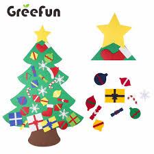 Ceramic Christmas Tree Bulbs Amazon by New Christmas Products New Christmas Products Suppliers And