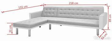 canapé lit livraison gratuite nouveau canapé d angle canapé lit tissu livraison gratuite in genf