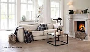 ausgezeichnet wohnzimmer accessoires design