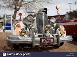 Old Cars Outside Route 66 Stock Photos & Old Cars Outside Route 66 ... My Golf Truck Welcome To My Funky Coaching Program For Tucson The Funky Monk Grand Opening At Former Wasted Grain April 21 White Castle Opening First Arizona Location In 2019 Tucsoncom They Invented The Caramelo Taco Now Theyre A Restaurant Wall Hook Made From Recycled Skateboards By Deckstool 20 Best Things Do An Unforgettable Trip Crazy Zipper Truck Snaps Legolike Bricks Together Build Truck Life Sparkleonious Funk Ok 155 826 1000 825234 Ticketfly Events Httpwwwticketflycomapi
