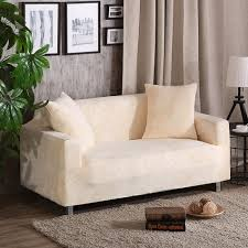 Target Sofa Bed Cover by Furniture Sofas At Target Stretch Sofa Covers Sofa Slipcover