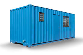 100 Converted Containers Container King Container Sales Rentals Conversions