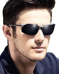 designer polarized sunglasses for men louisiana bucket brigade