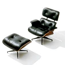 Eames Lounge Chair And Ottoman | Eames Office Most Iconic Eames Lounge Chair Spottings In Film Tv And Ottoman Office Bart By Moooi More Space Magazine 2018 Holiday Gift Guide Aj Wall Arne Jacobsen Lamp Black Caper Multipurpose Herman Miller The Eames Restoration Project Paper_oct 20151 Pages 101 150 Text Version Pubhtml5 2001 A Space Odyssey Fniture British Designer Terence Conran I Felt Intensely Depressed Navigating The Creative Gear Shift At Nexus Designs