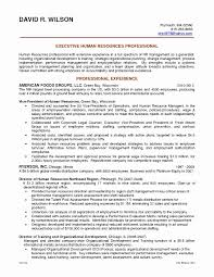 Functional Business Analyst Resume Sample Pdf Templates Samples Best