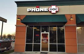 Baton Rouge | PhoneDoc - Louisiana's Choice For IPhone Repair In ... Rader Awning Metal Awnings And Patio Covers Window Awnings Baton Rouge Garage Kit Carports Carport Metal Fairfield Inn Suites South La Jobs In And Out Phone Repair Of Siegen Ln Youtube Decoration Doors For Patio 120 Best Rustic Tin Images On Pinterest Abandoned Places Alinum Musket Brown