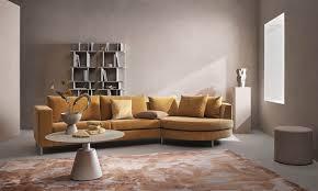 personalisiertes wohnzimmerdesign stylist s choice