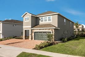 Vacation Home Reunion House Rental Orlando FL Booking